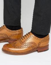 Grenson , Stanley Oxford Brogues