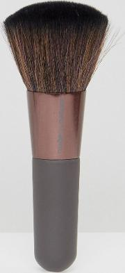 Nude By Nature , Flawless Brush