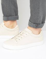 Call It Spring , Brenacia Trainers