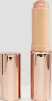 Nude By Nature , Touch Of Glow Highlighter Stick