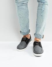Call It Spring , Neasen Chambray Boat Shoes