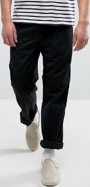 Carhartt Wip , Simple Chino  Straight Fit