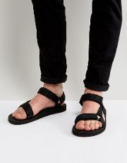 Teva , Original Universal Urban Sandals