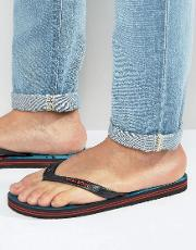 Billabong , Method Flip Flops