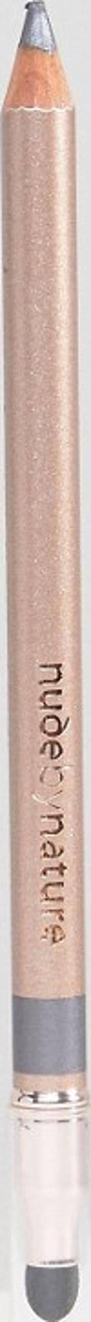 Nude By Nature , Contour Eye Pencil