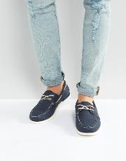 Call It Spring , Meriwen Canvas Boat Shoes