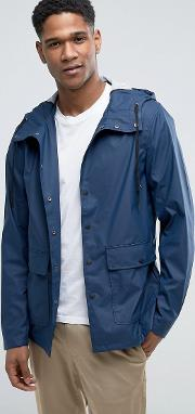 Only & Sons , Light Weight Rain Jacket