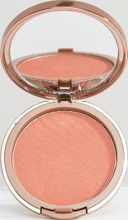 Nude By Nature , Cashmere Pressed Blush
