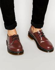 Dr Martens , Original 3 Eye Shoes