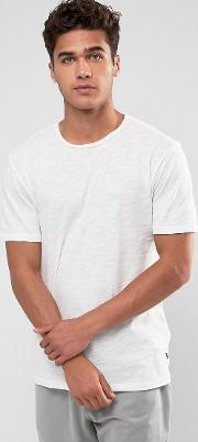 Only & Sons , Crew Neck T Shirt