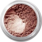 Shimmer Eyeshadow Heart