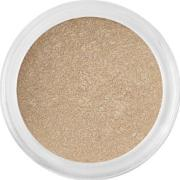 Shimmer Eyeshadow Queen Phyllis