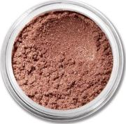 Shimmer Eyeshadow Sex Kitten