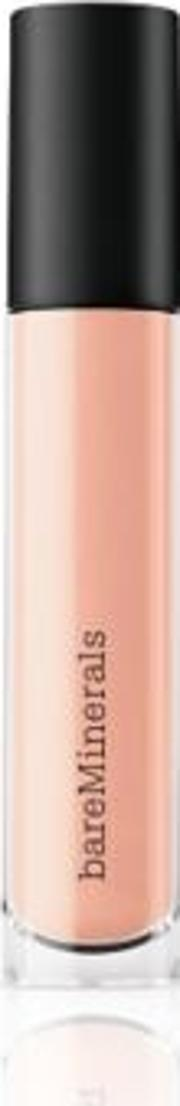 Li , Gen Nude Buttercream Lipgloss Far Out