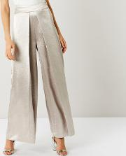 Coast , Billie Metallic Trouser