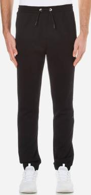 Boss Green , Men's Hadiko Sweatpants Black