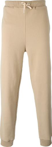 The White Briefs , Chino Trousers Men Organic Cotton Xl, Nudeneutrals
