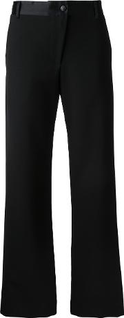Manning Cartell , Directors Cut Man Style Trousers Women Polyesterspandexelastanerayon 8