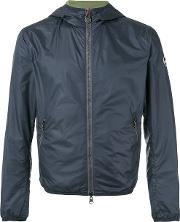 Colmar , 'empire' Jacket Men Polyester 50, Blue