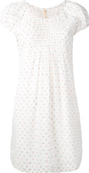 Bellerose , Izora Top Women Cotton 1, White