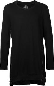 First Aid To The Injured , Saptae Sweatshirt Unisex Cotton 1, Black