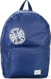 Herschel Supply Co , . Packable Daypack Backpack Men Polyester One Size