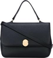 Tila March , 'karlie' Tote Women Leather One Size, Black