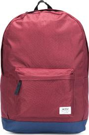 Wesc , 'chaz' Backpack Men Polyester One Size