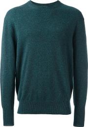 Npeal , N.peal 'the Oxford' Pullover Men Cashmere Xxl