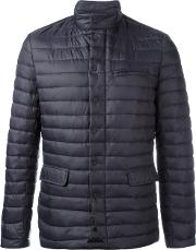 Save The Duck , Padded Jacket Men Nylonpolyester Xxxl, Blue