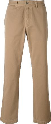 Sunspel , Classic Chinos Men Cotton 3232
