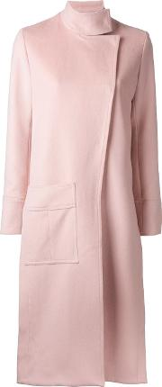Manning Cartell , In Pastel Coat Women Cashmerewool 8