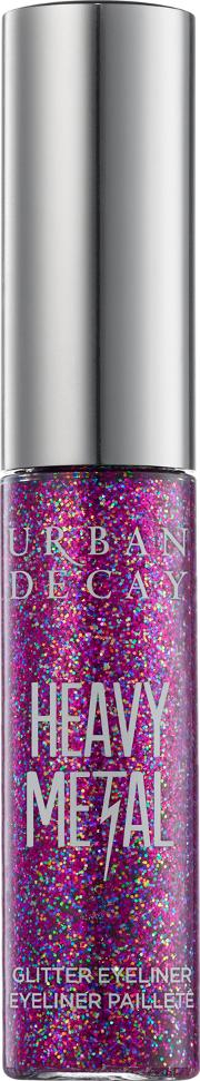 Urban Decay , Heavy Metal Glitter Eyeliner 7.5ml
