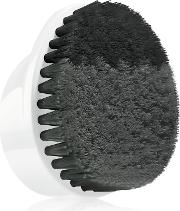 Clinique Sonic System  Block Purifying Cleansing Brush Head