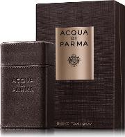 Acqua Di Parma , Ingredient Collection Travel Spray 30ml