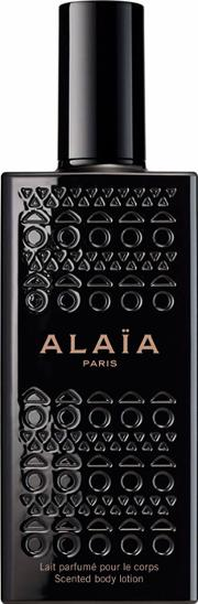 Alaia , Paris Scented Body Lotion 200ml