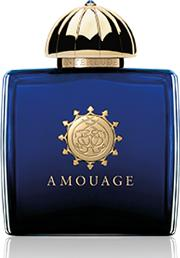 Amouage , Interlude Woman Eau De Parfum 100ml