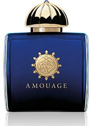 Amouage , Interlude Woman Eau De Parfum 50ml