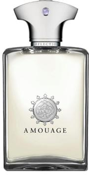 Amouage , Reflection Man Eau De Parfum 100ml