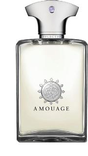 Amouage , Reflection Man Eau De Parfum 50ml
