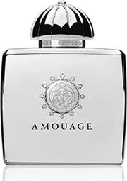 Amouage , Reflection Woman Eau De Parfum 100ml