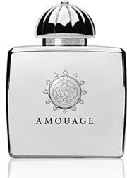 Amouage , Reflection Woman Eau De Parfum 50ml