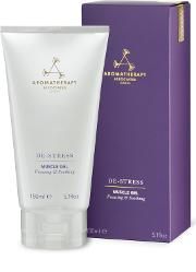 Aromatherapy Associates , De Stress Muscle Gel 150ml