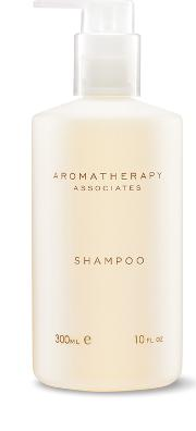 Aromatherapy Associates , Shampoo 300ml