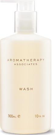 Aromatherapy Associates , Wash 300ml