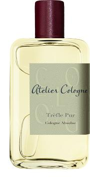 Atelier Cologne , Trefle Pur Cologne Absolue 200ml