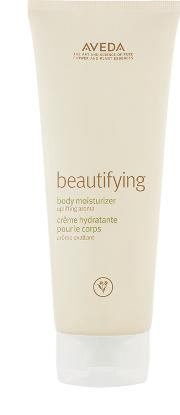 Aveda , Beautifying Body Moisturizer 200ml