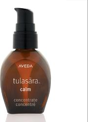 Aveda , Tulasāra™ Calm Concentrate 30ml