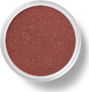 Bareminerals , Blush 0.85g