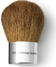 Bareminerals , Full Coverage Kabuki Brush
